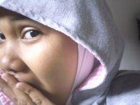 Cynth Nzr, Yogyakarta