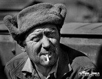 ,kk kkh, 3 января 1997, Красноярск, id57133005