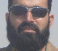 Basit Khan, 21 июня 1992, Лисичанск, id61564606