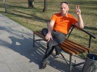 Борис Перегудов, 13 октября , Тюмень, id65623952