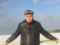 Алексей Коптяев, 25 марта 1969, Сургут, id67902203