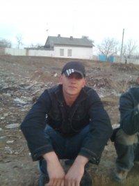 Rijiy88 Rezni4enko, 26 сентября 1984, Вахтан, id68988624