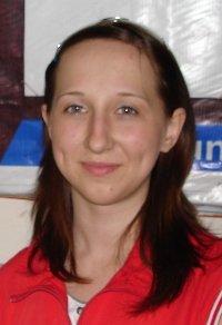 Антонина Преснева, 19 сентября 1986, Донецк, id82458138