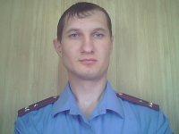 Евгений Черников, 4 декабря 1997, Новосибирск, id86091665