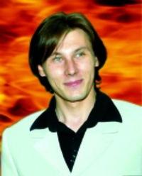 Николай Щекайло, 23 июня 1982, Красноярск, id120583265