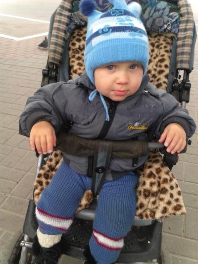 Елена Акимова, 23 февраля , Минск, id206795367