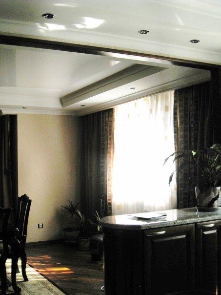 Ремонт квартир фото, дизайн квартир фото, качественные