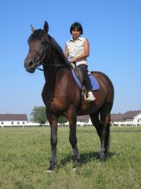 Марина Муруева, 17 октября 1991, Улан-Удэ, id102976709