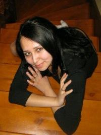 Алсу Мударисова, 1 января 1999, Казань, id107653843