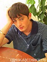 Алберт Асатрян, 9 января 1995, Санкт-Петербург, id109904248