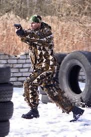 Артём Малышев, 30 марта 1988, Симферополь, id117283435
