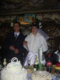 Zura Kiladze, 21 марта , Москва, id117537574