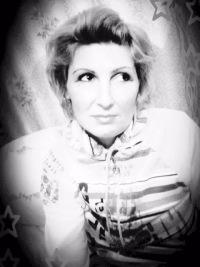 Лариса Дронюк, 28 декабря 1999, Новая Одесса, id121312432