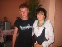 Юляшечка Трудникова, 27 июля 1992, Вытегра, id48358266