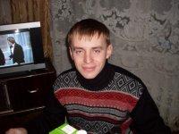 Анатолий Казанов, 20 ноября , Краснокутск, id57142098