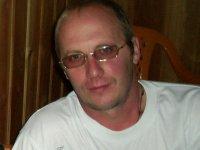 Сергей Бойкачёв, 1 февраля , Каменск-Шахтинский, id59833696