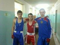Серый Коротин, 8 июня , Сердобск, id73292399