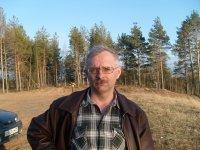 Игорь Дудин, 9 апреля 1990, Коряжма, id83140166