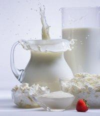 Milk Joy, Киев, id91047985