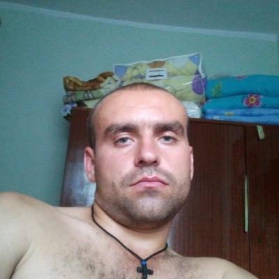Valek Xxx, 16 августа 1999, Почеп, id211389440