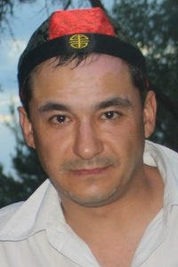 Руслан Гильфанов, Набережные Челны, id102758471