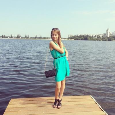 Катя Чеснокова, 22 июля , Гатчина, id64261794