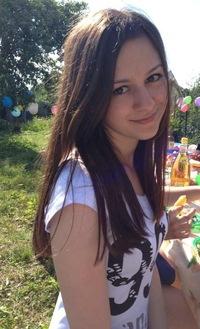 Лиана Вдовиченко