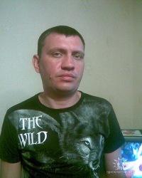 Андрей Степанов, 21 марта , Ульяновск, id117537575
