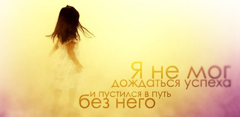 www.pafos-tour.ru