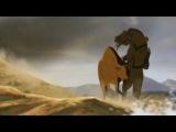 Animash - The False King
