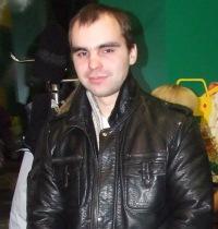 Дмитрий Соболев, Чернигов