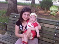 Levani Bichiashvili, 6 июня 1987, Москва, id48259465