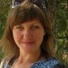Ирина Иванова фото