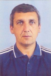 Сергей Калашник, 4 марта 1964, Ровеньки, id52755119