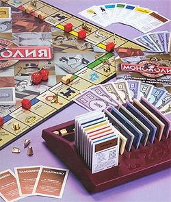 игры для взрослых секретарша бесплатно