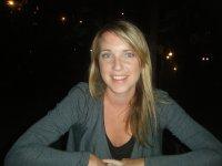 Hannah Collins, 13 февраля , Москва, id61273681