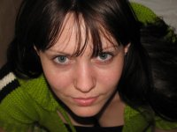 Наталья Курочкина, 19 апреля 1992, Москва, id72348021