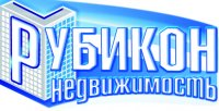 Пвап Ап, 10 сентября , Екатеринбург, id97510778