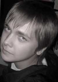 Миша Селиванов, 1 февраля 1994, Чусовой, id97781187