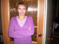 Ольга Конькова(филиммонова), 6 мая 1998, Мурманск, id98605890