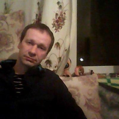 Stas Modenov, 10 апреля 1982, Санкт-Петербург, id120530039