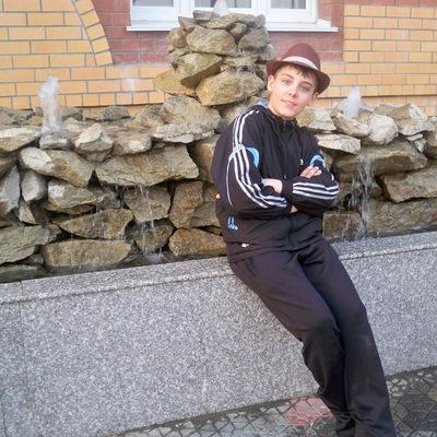 Александр Павлов, 15 марта , Нерюнгри, id211581172