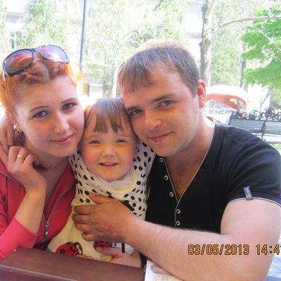 Вадик Бурнаев, 30 сентября , Бердянск, id135297706