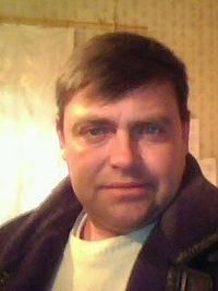 Андрей Годунов, 10 октября ,  Железногорск, id213229752