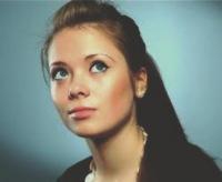 Karolina Miki, 21 августа , Екатеринбург, id108388667