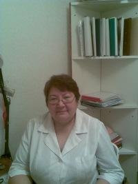 Глюся Якупова, 7 сентября , Амвросиевка, id122446612