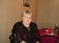 Светлана Иванова, 9 апреля 1996, Киев, id148275569