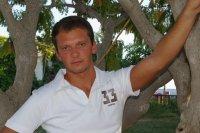 Алексей Малаев