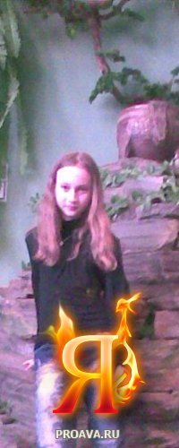 Анастасия Ейкель, 21 февраля 1998, Уфа, id41464656