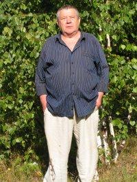 Виктор Провкин, 10 сентября 1979, Грозный, id48718389
